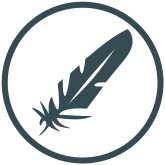 ftc-logo-big-grey-white-bg-165x165