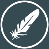 FTC-logo-big-white-grey-bg